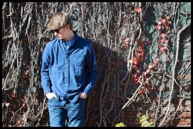 Strohlphotography Josh Mt Zion Senior -11